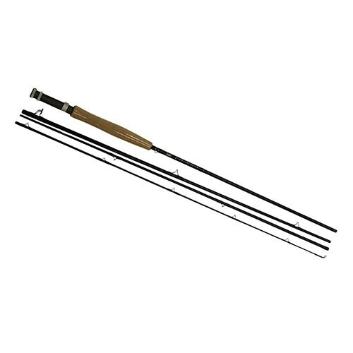(Fenwick AETOSTM Fly Rods - Fly Rods - Fly)