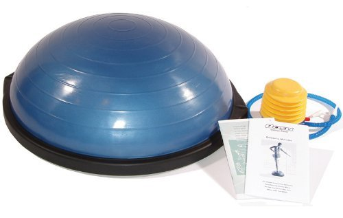 Bosu-Balance-Trainer-NO-INTL-SHIPPING