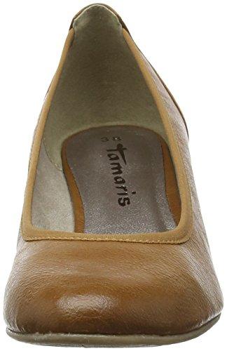 Tac de Zapatos 22304 Tamaris 22304 Tamaris Zapatos aYHYq0