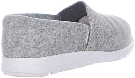 Womens Reebok Skyscape Harmony Walking Shoe Grey The Women