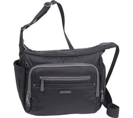 traverlers-choice-beside-u-dallas-hobo-bag-black
