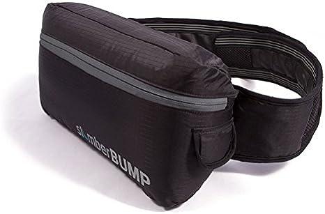 SlumberBump Positional Sleep Belt