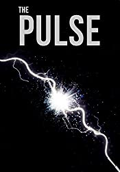 free the pulse survival ebook download pdf