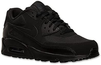 nike air max 90 essential leather