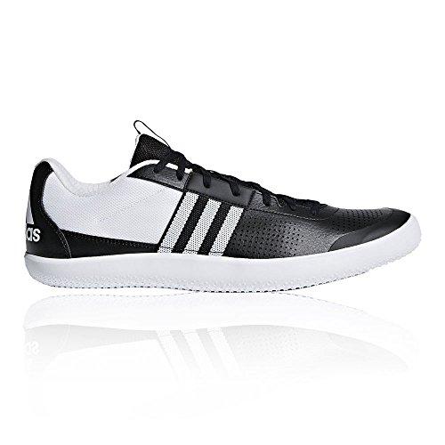 Cblack Hireor Adidas Noir Athltisme Chaussures cblack Hommes Throwstar Hireor Ftwwht UwUqaBH
