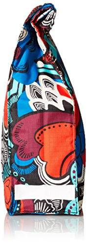 Classic Swoop LeLunch Dee LeSportsac Doo Sack dYqx0SqwH
