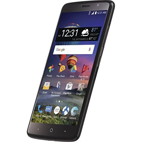 powerful ZTE STZEZ986DCPWP 6