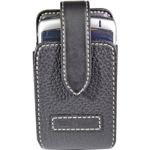 Bourke Leather (Dooney & Bourke Leather Vertical PDA Pouch)