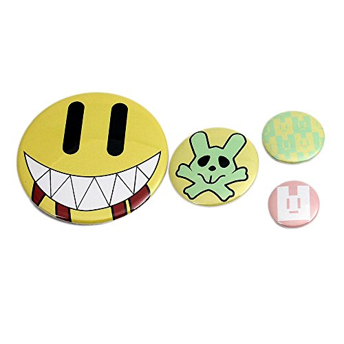 Dramatical Murder Cosplay Costume Accessories product image