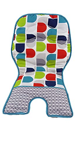 Fisher-Price Space Saver High Chair FTL90 - Replacement Pad