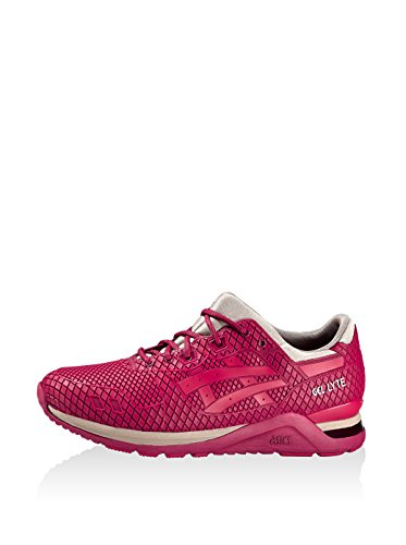 Asics Unisex Adults' Gymnastics Shoes 5.5 UK cheap sale factory outlet purchase n65Qa64u