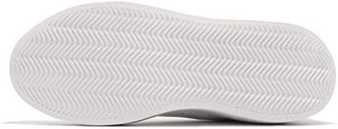 Adidas Women's Stan Smith Bold W