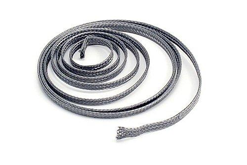 1008B Magna-Braid Vacuum Line ()