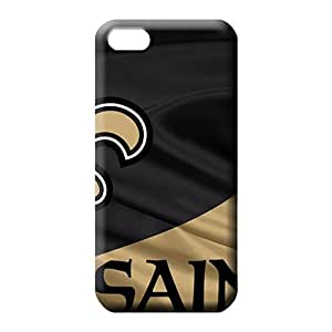 iphone 4 4s covers New Cases Covers For phone phone cover case new orleans saints nfl football