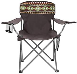 Astounding Zhongyue Outdoor Folding Chair Portable Mini Fishing Beach Onthecornerstone Fun Painted Chair Ideas Images Onthecornerstoneorg