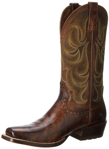 Ariat Boot Western Turnback Ariat Turnback Cowboy SwrSB