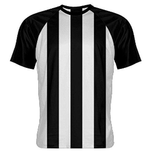lacrosse ref shirt - 6