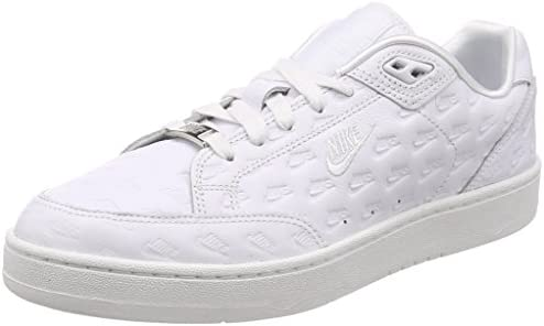 Nike Grandstand II Pinnacle QS AH6576101, Turnschuhe