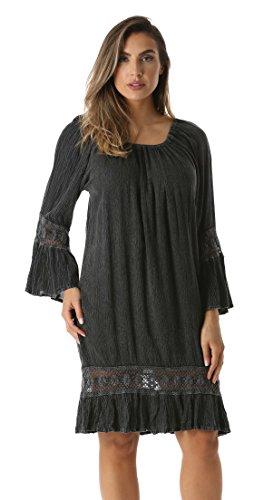 e77323abf30 Riviera Sun 21769-CDN-2X Dress Dresses For Women - Buy Online in ...