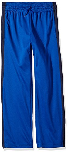 the-childrens-place-little-boys-mesh-pant-inked-small-5-6