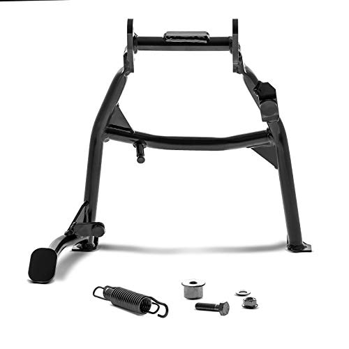 Centre stand for Honda Africa Twin CRF 1000 L 16-19 ConStands