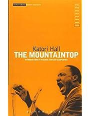 The Mountaintop (Modern Classics)