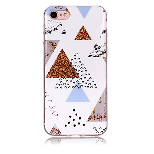 Fitted Cases Tomocomo For Iphone 7 7plus 6 6s 6plus 8 8plus X Xs Max 5s Cute Class Girl Ballet Floral Soft Tpu Phone Case Cover Coque Fundas