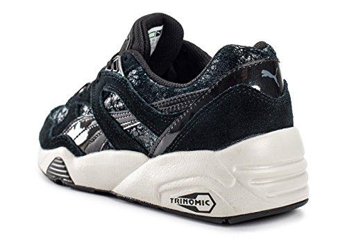Puma R698 Elem Specific 36130303, Basket