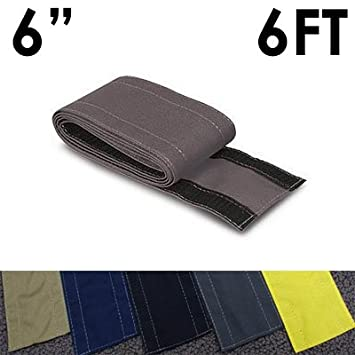 Length: 30FT Color: Black 3 SafCord Carpet Cord Cover Works only on Barber and Loop Style Carpet and Rugs