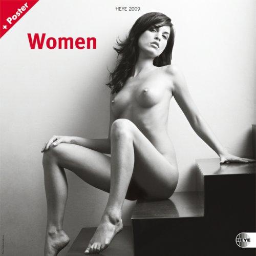 Women 2009