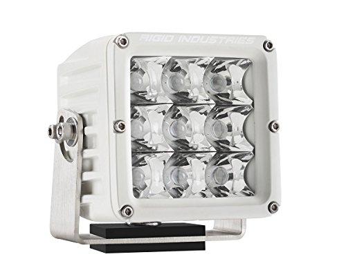 Rigid Industries 32321 M-Dually XL Spot Light