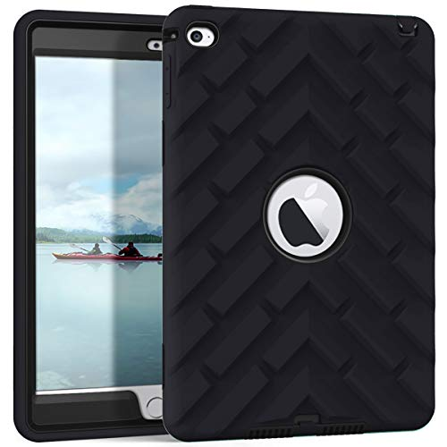 Buy protective case for ipad mini 4