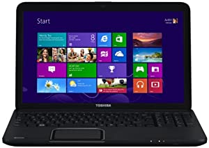 Toshiba Satellite CD K E  Windows dp BBBE