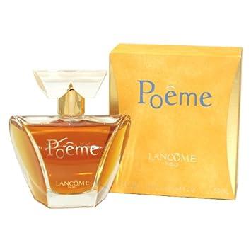 Parfum Ml De Splashsans Poeme Pour Vaporisateur50 Eau Femme SpGLUzVqM