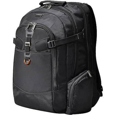 everki-titan-checkpoint-friendly-water-resistant-184-laptop-backpack