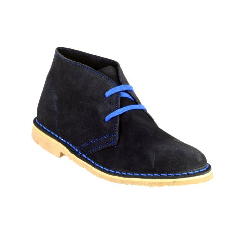 Cotswold Ashley Lace-Up Desert Boot / Ladies Boots / Lace Ladies Boots Jeans kakqgF