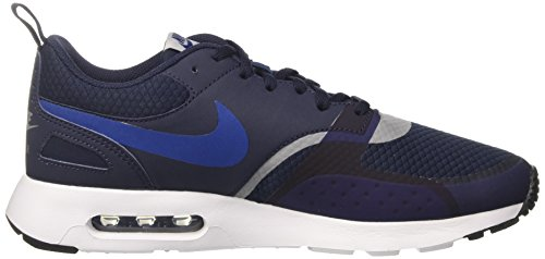 Air Blue Ginnastica Vision reflective Scarpe obsidian Se Max Nike Silver Blu Uomo Da gym FUqwffp