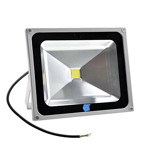 gbgs-50w-floodlight-super-bright-white-waterproof-ip65-500w-halogen-bulb-equivalent-outdoor-security