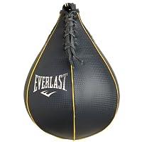 Everlast Advanced Everhide Speed Bag (Medium)