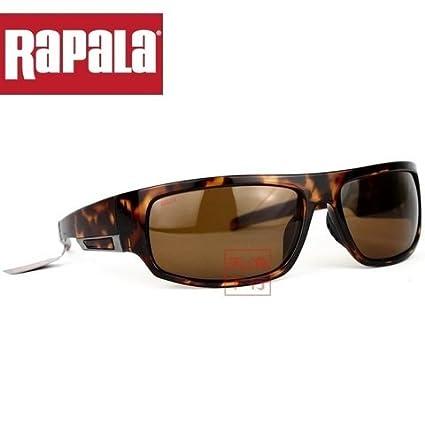 Rapala VisionGear Sportsmans gafas de sol