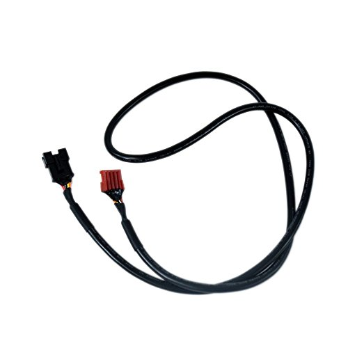 Nautilus 8011990 Cable Genuine Original Equipment Manufacturer (OEM) Part by Nautilus