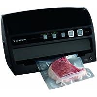 Refurb FoodSaver V3230 Vacuum Sealing System