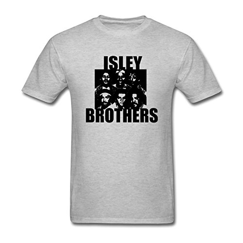 samjosph-mens-the-isley-brothers-ronald-isley-t-shirt-size-s-grey