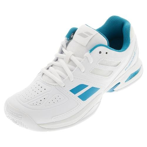 Babolat Propulse Team All Court Junior 36,5-UK 4,0