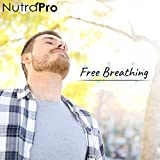 White Lung by NutraPro - Lung Cleanse