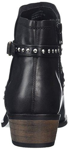 Carvela Steel, Botas Para Mujer Black (Black)