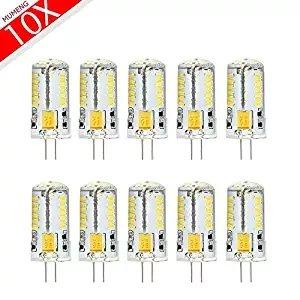 12v ac led light - 9