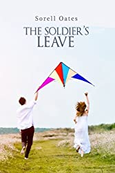 The Soldier's Leave (English Edition)