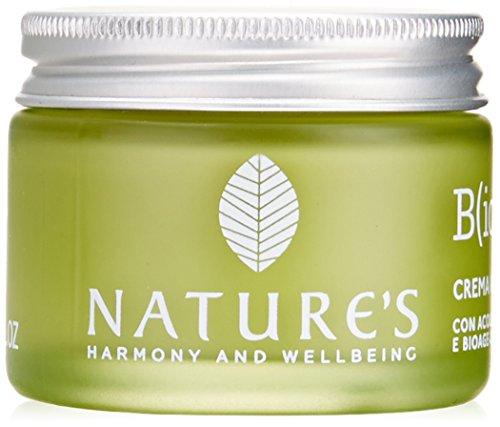 Nature's Bio Anti-Aging Face Cream, 1.7 Ounce
