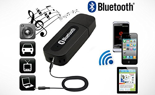 Everything-Imported-Bluetooth-Stereo-Adapter-Audio-Receiver-35Mm-Music-Wireless-Hifi-Dongle-Transmitter-Usb-Mp3-Speaker-Car-Random-Color